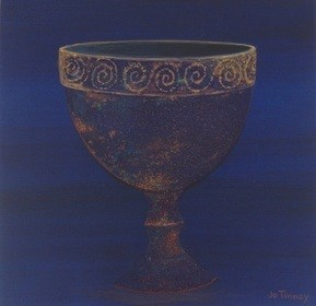 Store celtic vessel i